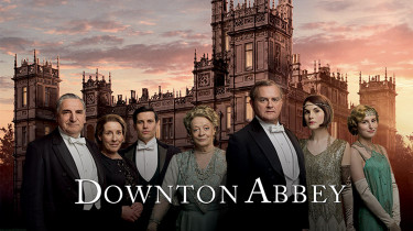 """Downton Abbey"" Movie – Advanced Screening"