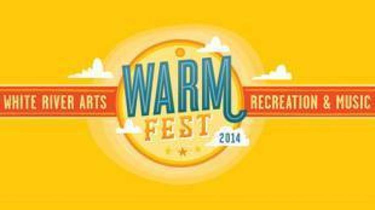 WARMFest Preview Show