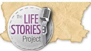 The Life Stories Project