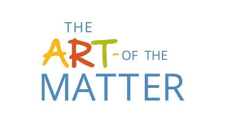 The Art of the Matter - December 16, 2011