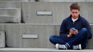 Mental Health Care for Young People On Medicaid