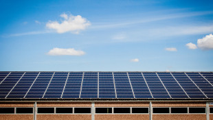 Republicans and Climate Change
