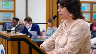Do Innovation Schools Work?