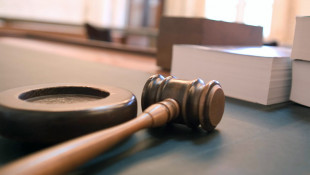 Does Indiana Have A Weak Public Defender System?