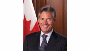 The Economic Club of Indiana Speaker Archive - Gary Doer, Ambassador of Canada to the United States of America