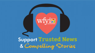 The Value of WFYI - Andrew Visco