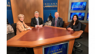 Indiana Abortion Laws