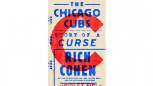 The Chicago Cubs - Story of a Curse by Rick Cohen