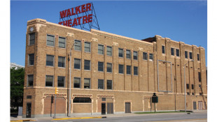 '50s and '60s Christmas Concerts at the Walker