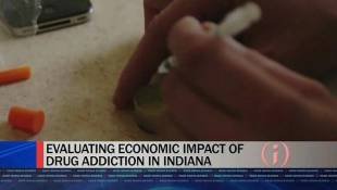 Opioid Addiction Crisis - February 3, 2017