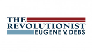 The Revolutionist: Eugene V. Debs - Extended Trailer