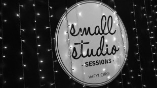 Small Studio Sessions Special