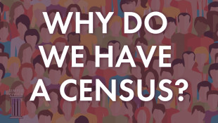 Why Do We Have A Census?