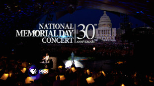 2019 National Memorial Day Concert Preview