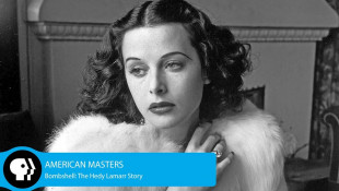Bombshell: The Hedy Lamarr Story | Preview