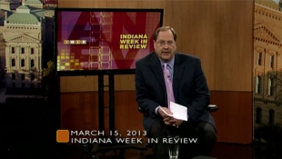 More Education Reform - March 15, 2013