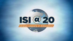 International School at 20: Global Lessons in Education