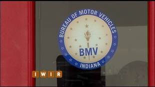 BMV Refunds - July 12, 2013