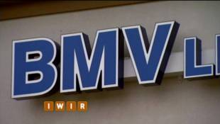 BMV Refunds - November 28, 2014
