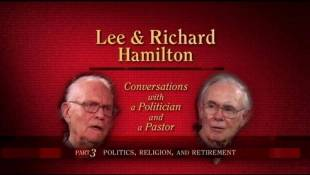Lee and Richard Hamilton Part 3