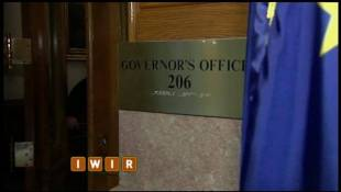 Restrictive Abortion Bill Pending - March 18, 2016