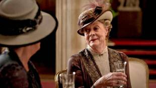 Downton Abbey: Series Finale Preview