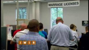 New Gay Marriage Ruling - August 22, 2014