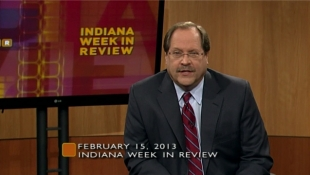 IMS Tax Breaks - February 15, 2013