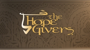 The Hope Givers