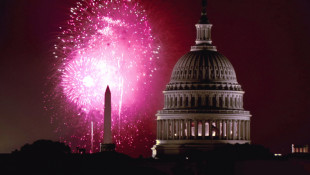 2019 A Capitol Fourth Preview