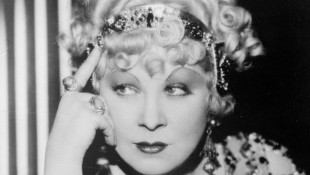 Mae West: Dirty Blonde | Full Trailer