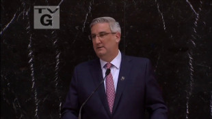 Governor Holcomb's Proposal - January 18, 2018