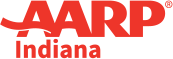 AARP of Indiana