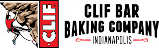 Clif Bar Indianapolis