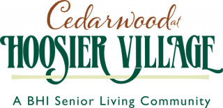 Cedarwood at Hoosier Village