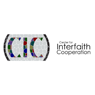 Center for Interfaith Cooperation
