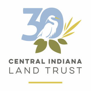 Central Indiana Land Trust 30th