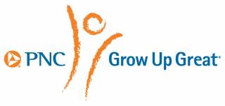 PNC - Grow Up Great