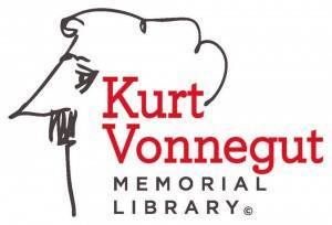 Kurt Vonnegut Memorial Library
