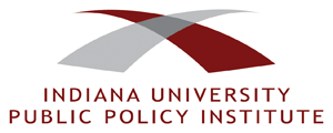 Indiana University Public Policy Institute