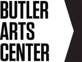 Butler Arts Center / Clowes Memorial Hall