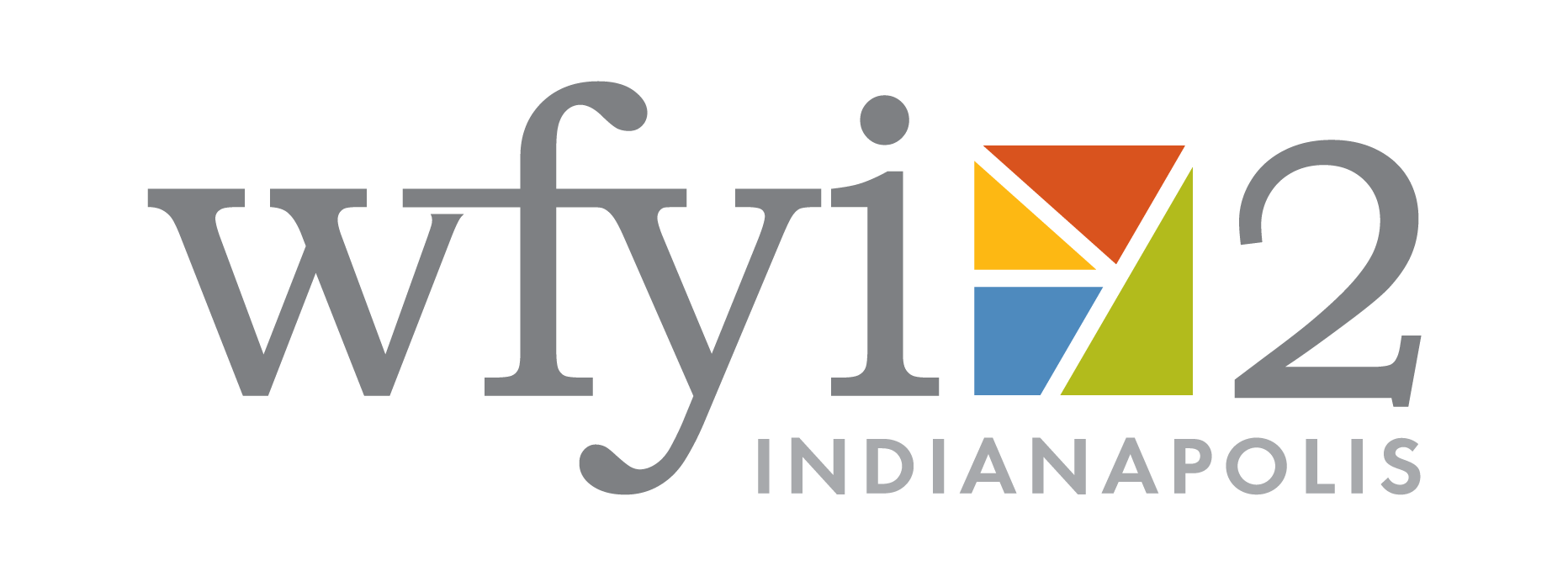 View The Wfyi Pbs And Npr Broadcast Schedules Wfyi Indianapolis