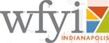 Logo of WFYI